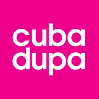 Cuba Street Festival