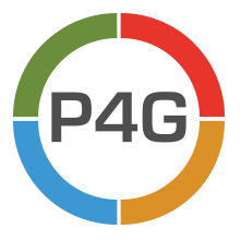 Dion Neill & Platform 4 Group (P4G) - Security